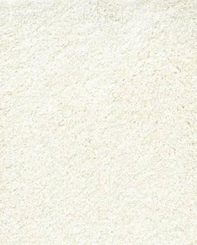 Metrážny koberec 5m Radiant 5. Tovar na mieru
