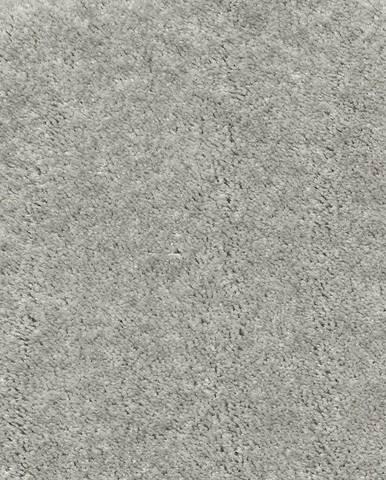 Metrážny koberec 5m Radiant 95. Tovar na mieru