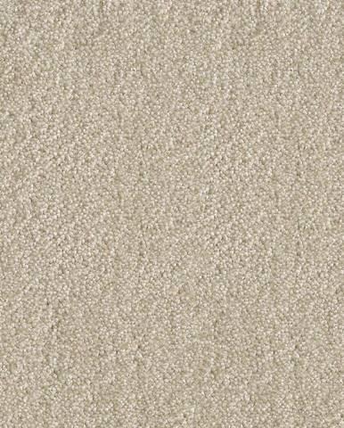 Metrážny koberec 5m Sahara 34. Tovar na mieru
