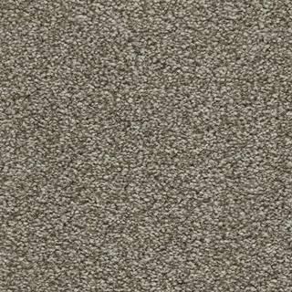 Metrážny koberec 5m Kobi 32. Tovar na mieru
