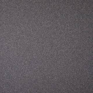 Metrážny koberec 5m Stratos 99. Tovar na mieru