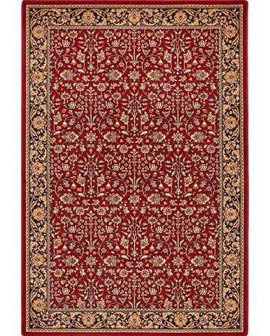 Vlnený koberec Itamar 2