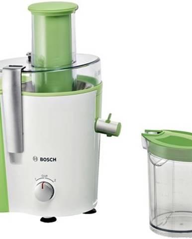 Odšťavovač Bosch MES 25G0