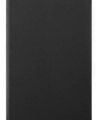 """Púzdro pre tablet Huawei MediaPad T3 8"""""""