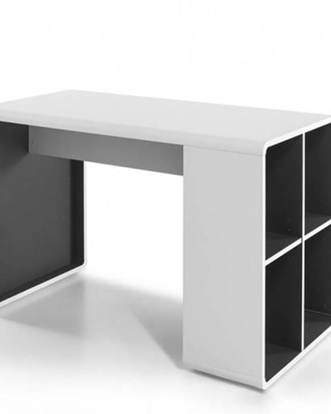 OKAY nábytok Písací stôl Naos