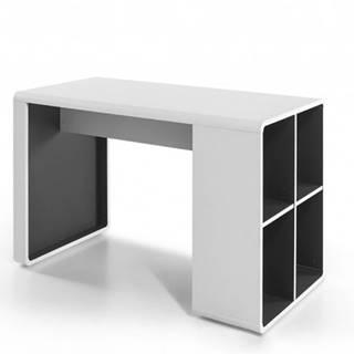 Písací stôl Naos