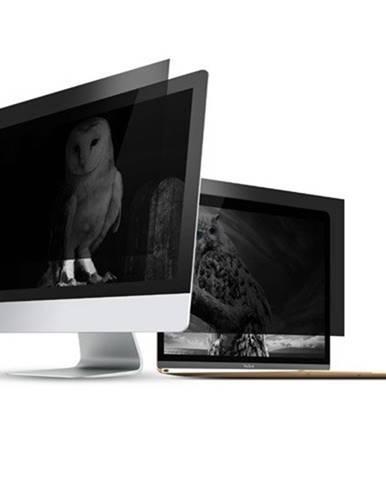 "Privátny filter na monitor Natec Owl 15,6"" 16: 9"