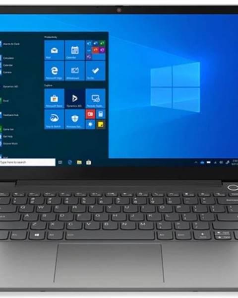 Lenovo Notebook Lenovo ThinkBook 14 i5 16GB, SSD 512GB, 20SL00QDCK + ZADARMO Antivírus Bitdefender Internet Security v hodnote 29.99,-EUR