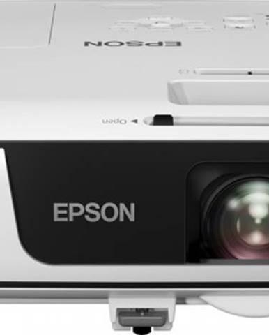 Projektor Epson EB-FH52