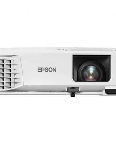 Projektor Epson EB-W49