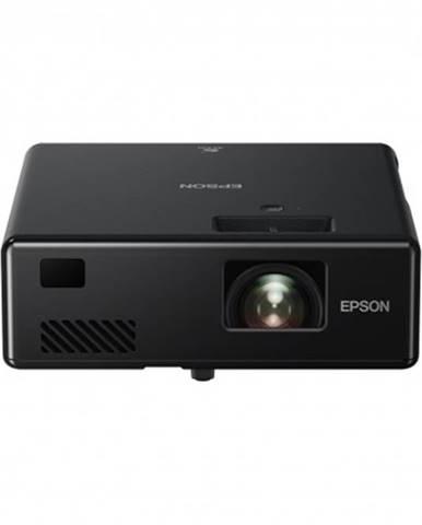 Projektor Epson EF-11