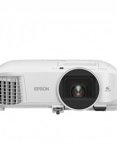 Projektor Epson EH-TW5700