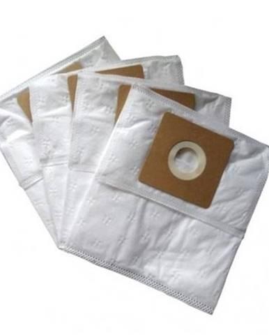 Vrecká do vysávača Eta MAXETA19, 4ks