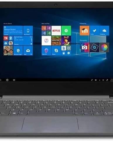"Notebook Lenovo V14 14"" i5 8GB, SSD 512GB, 82C401C4CK + ZADARMO Antivírus Bitdefender Internet Security v hodnote 29.99,-EUR"