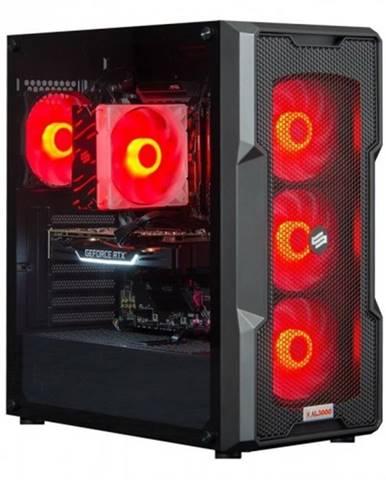 HAL3000 Alfa Gamer Pro 2060