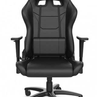 Herná stolička SPC Gear SR300F V2