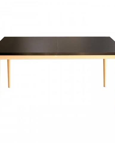 Jedálenský stôl Bryne rozkladací