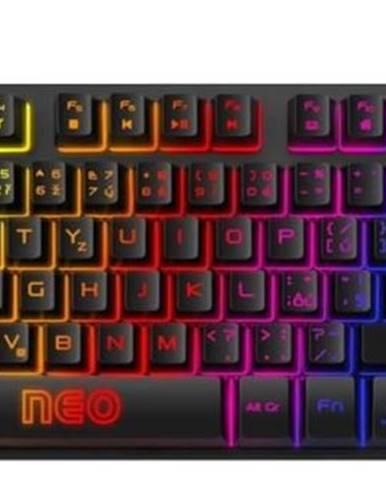 Herná klávesnica Connect IT Neo