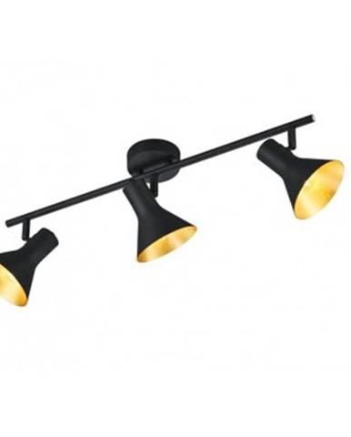 Stropná lampa Nina 80163002%