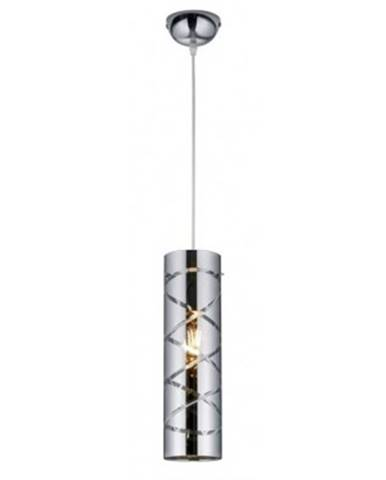 Stropná lampa Romano R30171054%