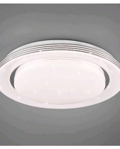 Stropné LED osvetlenie Atria R67041000%