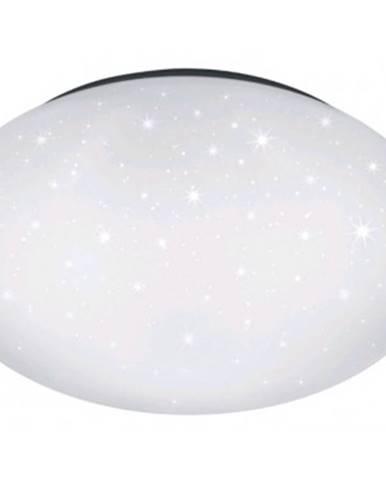 Stropné LED osvetlenie Putz R62684000%