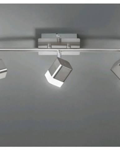 Stropné LED osvetlenie Roubaix R82153107%
