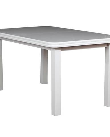 Stôl ST14 160X90+40 biely