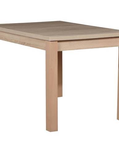 Stôl ST30 120X80 sonoma
