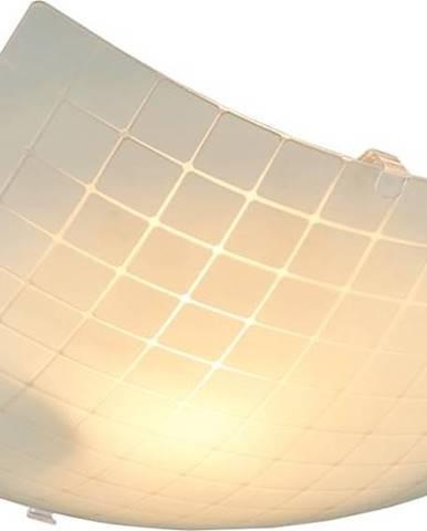 Stropnica GLASS 250F FGF250 KW25 PL1