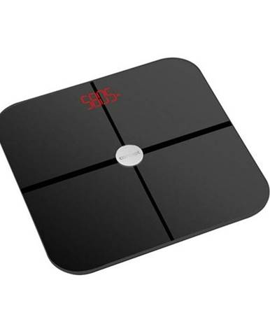Concept Perfect Health VO4011 osobná váha diagnostická