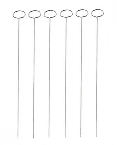 Tescoma Ihla na špíz PRESTO 30 cm, 6 ks