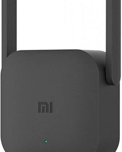 Xiaomi WiFi extender Xiaomi Mi WiFi Range Extender Pro, N300