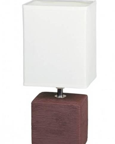 Stolná lampa Rabalux 4928 Orlando
