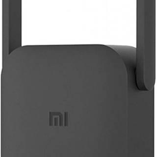 WiFi extender Xiaomi Mi WiFi Range Extender Pro, N300
