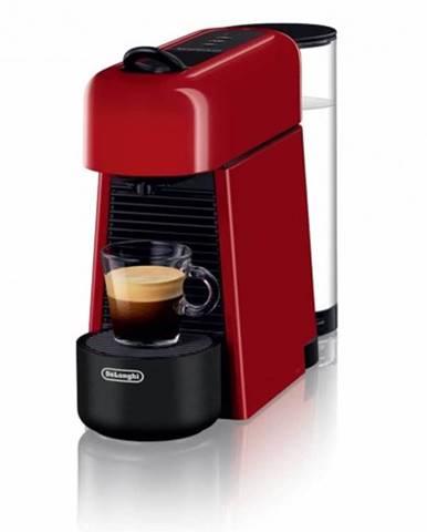 Kapsulový kávovar Nespresso De'Longhi EN200.R