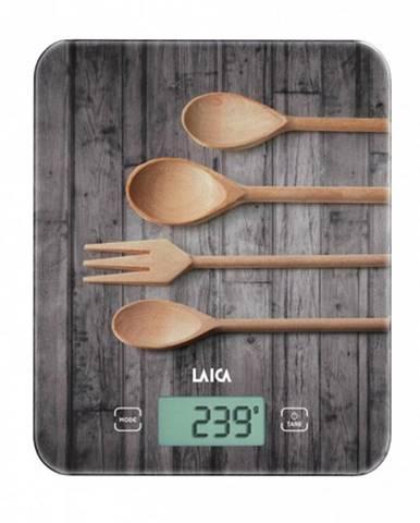 Kuchynská váha Laica KS5010, 10 kg