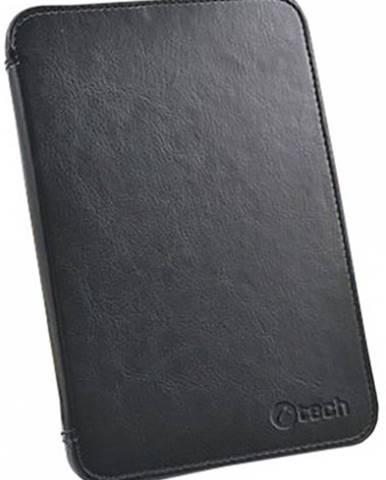 C-TECH PROTECT pouzdro pro C-TECH Lexis, LSC-03, černé