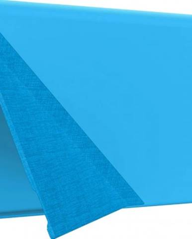 Kryt pre tablet Lenovo Tab M10