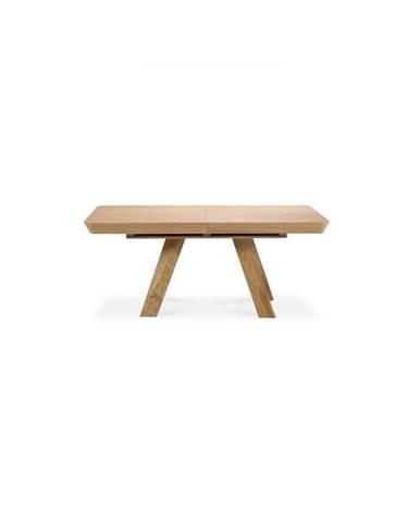 Rozkladací jedálenský stôl Windsor & Co Sofas Njal