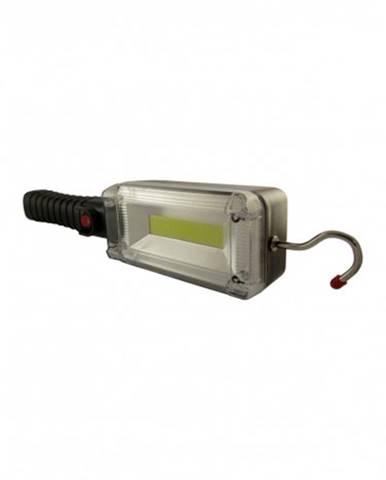 Pracovné svietidlo OSVTRL0008 Trixline321, LED