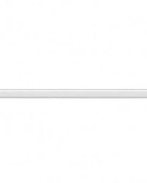 EMOS LED osvetlenie Emos ZS2141, T5 1200mm, 14W, neutrálna biela