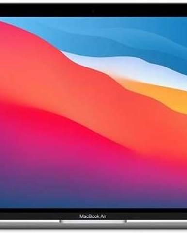 Apple MacBook Air 13'' M1 8GB, SSD 512GB, SLV, MGNA3CZ/A ROZBALEN