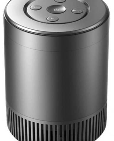 Bluetooth reproduktor Winner Bluetooth Mini Speaker
