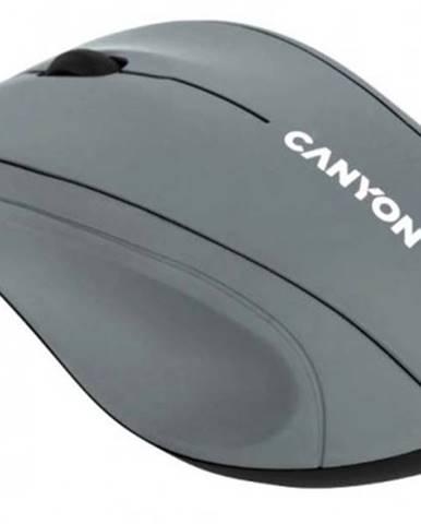 Myš Canyon CNE-CMS05DG