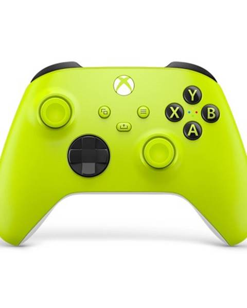 Microsoft Microsoft Xbox One Wireless Controller