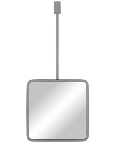 Nástenné Zrkadlo Potpourri -Trend-