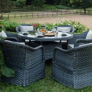 Bello G Záhradný set Moderno GRANDE