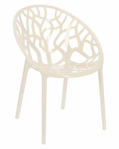 ArtD Jedálenská stolička Coral