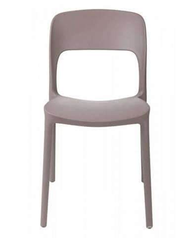 ArtD Jedálenská stolička Flexi